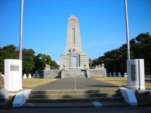 エルトゥールル号殉難将兵が結ぶ日本・トルコの友情